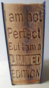 Image: cutandfoldbookart.com