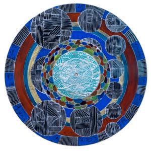 sara-roizen-vinyl-mandala-vol-2-side-67