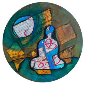 sara-roizen-vinyl-mandala-vol-2-side-74