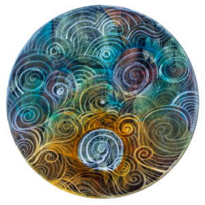 sara-roizen-vinyl-mandala-vol-2-side-8